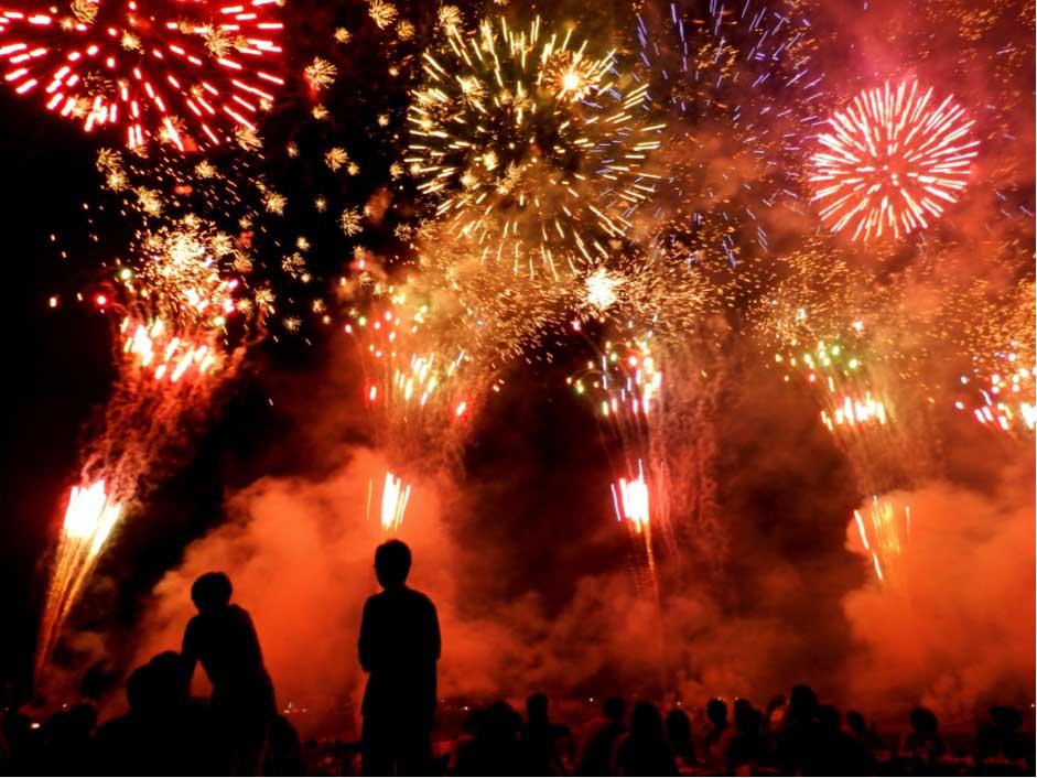 fireworks-in-fukuoka