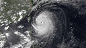 typhoon-season