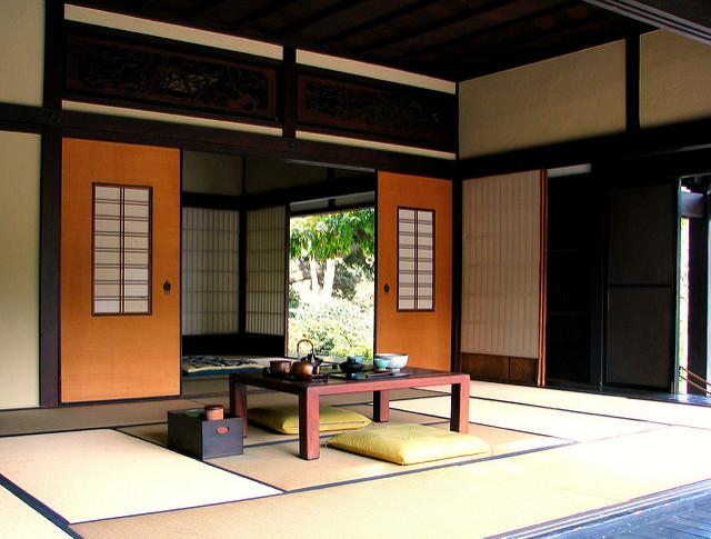 40c303d80c0 Basic Japanese Etiquette Indoors